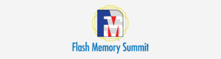 Flash Memory Summit 2017