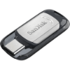 SanDisk_Ultra_USB_Type-C_angled_left_closed